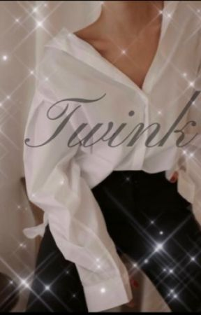 Twink| 𝐇𝐲𝐮𝐧𝐠𝐰𝐨𝐧𝐡𝐨 by hyungwonenthusiast