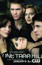 Unpopular One Tree Hill Opinions  by GabriellaHerman