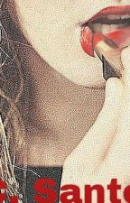 A Garota Errada by HhbnnBbbnm