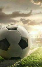 Vagispree League-Series by KyaTmy