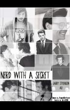 Nerd with a secret - Larry Stylinson Au [Italian translation] by SilviTar