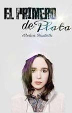 El Primero de Plata (Generación de Plata)Book #2//E.P//Narnia by XDreamsXPerfect