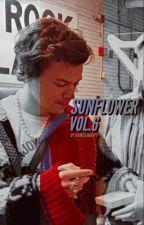 Sunflower Vol.6 [H.S] by AANGELHARRYY