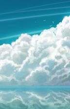 clouds of us by Rmdc14_