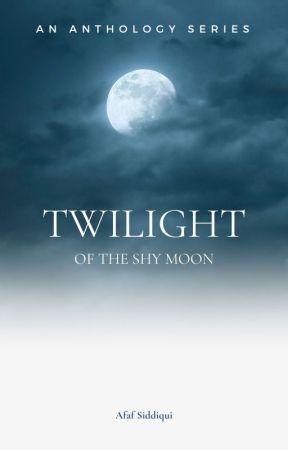 Twilight Of The Shy Moon by ZindagiKeRang