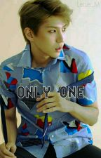 빅스 | Only One by Letter_M