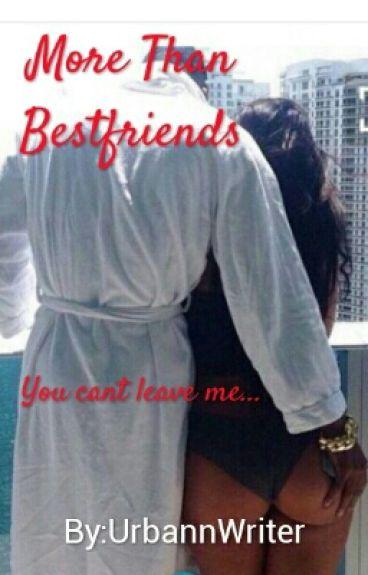 More Than Bestfriends
