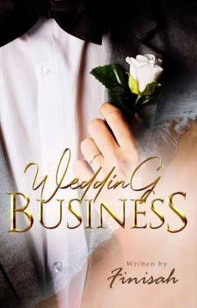 Wedding Bussines by Finisah
