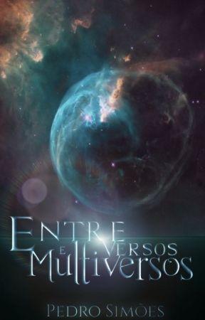 Entre versos e multiversos by PedroSimes125