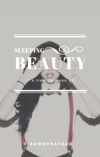 Sleeping Beauty | One Direction by SammySaysSo