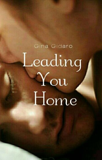 Leading You Home