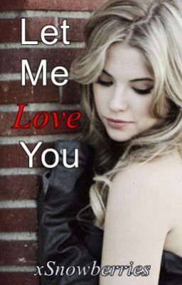 Free Download Let Me Love You One Direction Zayn Malik Story 1
