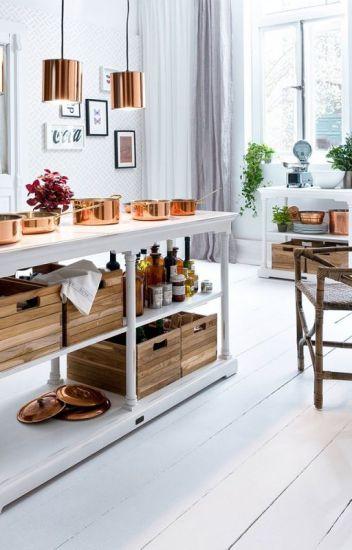 Living Room Furniture Online Uk Chic