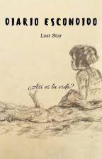 Diario Escondido by Lost_Star2