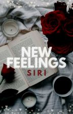 NEW FEELINGS by SwiftStyles8