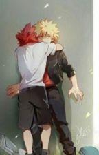 Help by Midnight_Panic