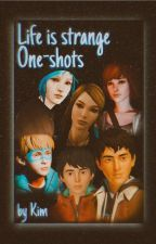 Life is Strange - One shots [Lis 1 & 2, Life is strange before the storm] by Kimi274