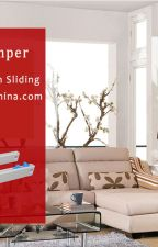furniture hardware manufacturer and supplier by GoYuChina