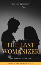 The Last Womanizer [SPG] by Iamlouise_dado