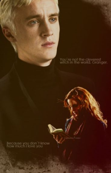 Ice Eyes - DRAMIONE (IN REVISIONE)