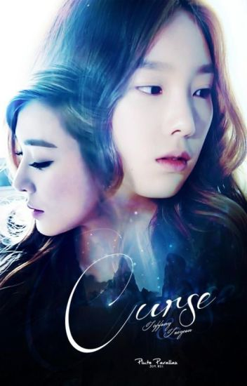 Nonchalant Dragon - TaeNy [END]_Bonus