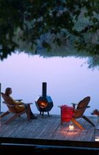 the lakehouse || haikyuu  by karmabitchhhh