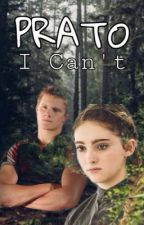 Prim and Cato: I can't by FunkyPingu8