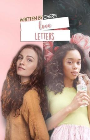 Love Letters | Lily Evans  by slytherrns