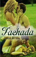 Fachada by cibelesefora