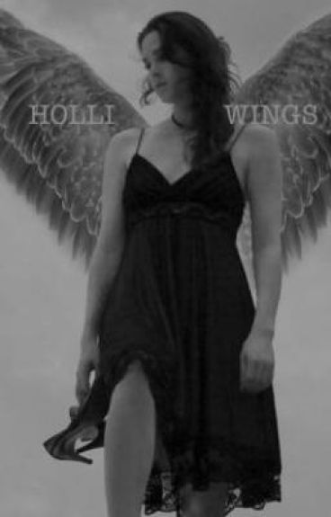 holli wings