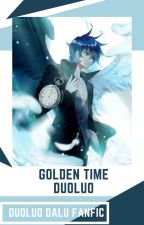 Golden Time Douluo [Douluo Dalu || Soul Land X Male Reader] by Tendo-kun