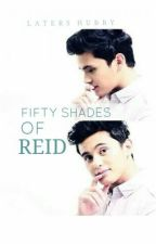 Fifty Shades Of Reid (JaDine SPG) by LatersHubby