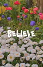 believe | vsoo. by seoultwix