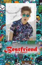 Bestfriend (Matthew Espinosa fanfic) by MissPurpleeeee