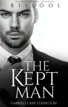 LS1: The Kept Man by biisool