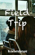 Field Trip by infinitelystupid