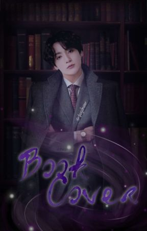 HaSHua BookCover by Jungshua