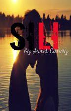SiLi (Oneshot) by SoSweet03
