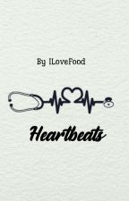 Heartbeats by ILoveFood--