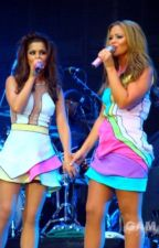 Chim ~ Happiness by LouiseLovesGA
