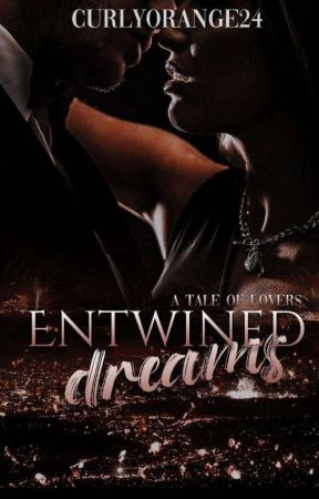 Entwined Dreams  by Ritab24