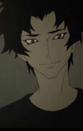 Pictures Of Akira Fudo Cuz We Love Him 4 1972 Anime Wattpad