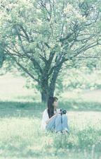 Yêu thương, tưởng chừng thật dễ dàng [Full] by BongBongThuyTinh