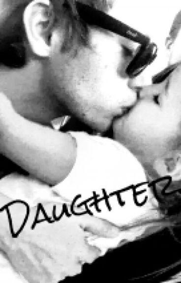 Daughter || Luke Hemmings