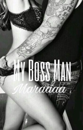 My Boss Man