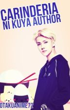 Carinderia ni Kuya Author by otakuanime72