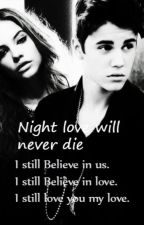 Night love will never die/II./ by Luss94
