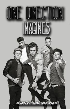 One Direction Imagines - Cute Text Messages From Him - Wattpad