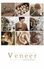 veneer   k.th by syllvesther