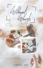 without words by Siriusly_fandoms